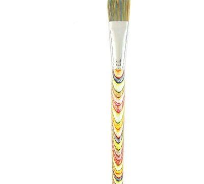 Lionesse Rainbow Fondöten Fırçası 438 Kullananlar