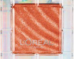 L'Oréal Paris Color Queen Tekli Kullananlar