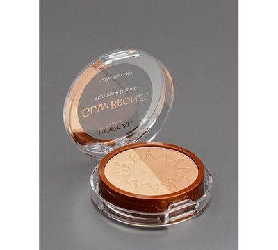 L'Oréal Paris Glam Bronze Powder Kullananlar