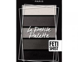 L'Oréal Paris La Petite Far Kullananlar