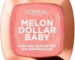L'Oréal Paris Melon Dollar Embel Kullananlar