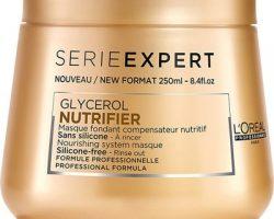 L'Oréal Paris Serie Expert Nutrifier Kullananlar