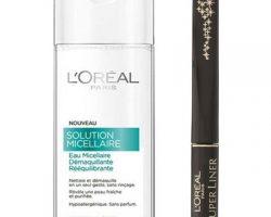 L'Oréal Paris Superliner Black Velvet Kullananlar