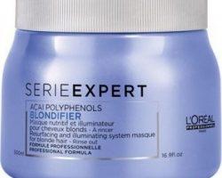 L'Oréal Professionnel Blondifier Yeniden Yapılandırıcı Kullananlar