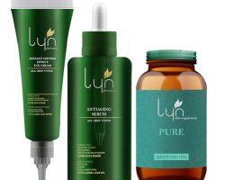LYN Skincare Cilt Bakım Detox Seti Kullananlar