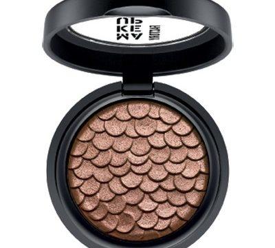 Make-Up Chromatıc Glam Eyeshadow – Kullananlar