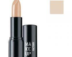 Make-Up Corrector Stıck -03 Kullananlar