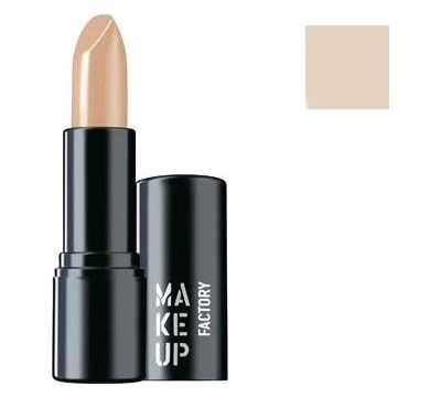 Make-Up Corrector Stıck -03 Kullananlar