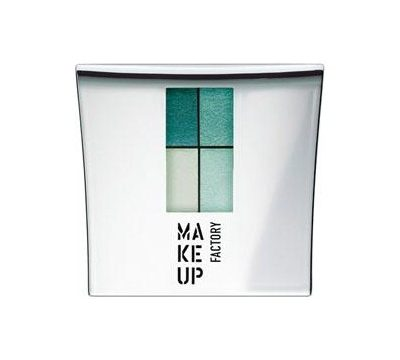 Make-Up Eye Colors 34 Kullananlar