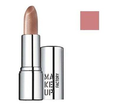 Make-Up Shımmer Lıp Stıck 16 Kullananlar