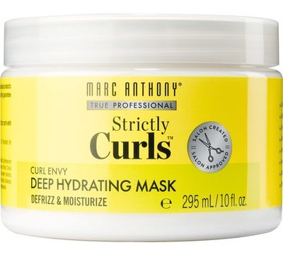 Marc Anthony Strictly Curls Nemlendirici Kullananlar