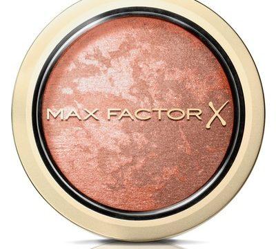 Max Factor Creme Puff Allık Kullananlar