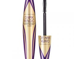 Max Factor Dark Magic Mascara Kullananlar