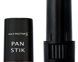 Max Factor Panstik Kapatıcı Stik Kullananlar