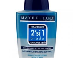 Maybelline New York 2si 1 Kullananlar