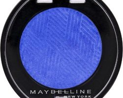 Maybelline New York Color Show Kullananlar