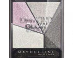 Maybelline New York Diamond Glow Kullananlar
