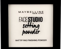 Maybelline New York Face Studio Kullananlar