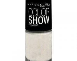 Maybelline New York Vao Color Kullananlar