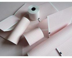 Medialp Comen CM-1200 Ekg Kağıdı Kullananlar