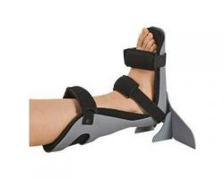 Medikalbim Foot Guard Afo Düşük Kullananlar