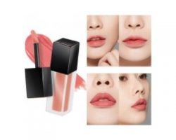 Missha A'Pieu Color Lip Stain Kullananlar