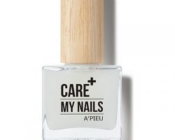 Missha A'PieuCare My Nails (Cuticle Kullananlar