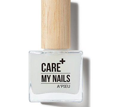 Missha A'PieuCare My Nails (Cuticle Kullananlar