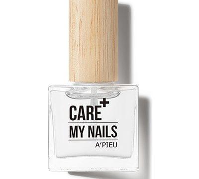 Missha A'PieuCare My Nails (Triple Kullananlar