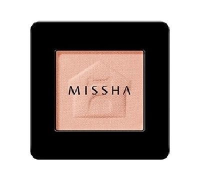 Missha Modern Shadow (MCR09) Kullananlar