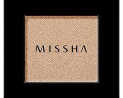 Missha Modern Shadow (SBE02) Kullananlar