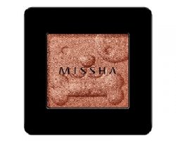 Missha Modern Shadow (SBR12) Kullananlar