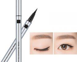 Missha Vivid Fix Brush Pen Kullananlar