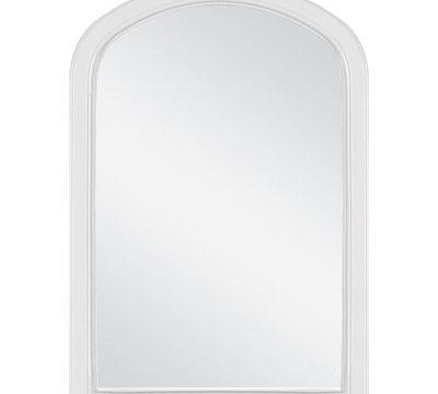 Modatools Ayna Tek Mini 15740 Kullananlar