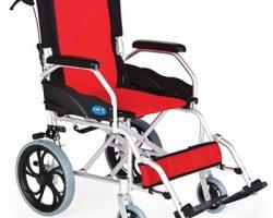 Mor Medikal Comfort Plus KY863LAJ Kullananlar