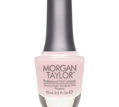 Morgan Taylor Sweet Surrender 15 Kullananlar