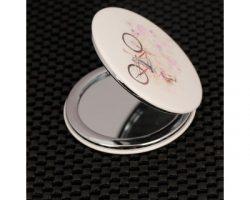 Morvizyon Bisiklet Figürlü Cep Aynası Kullananlar