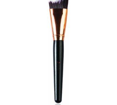 Nascita Açılı Kontür Fırçası Nasbrush0151 Kullananlar