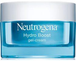 Neutrogena Hydro Boost Gel Cream Kullananlar