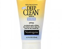 Neutrogena Vis.Clear 150Ml Peeling Jel Kullananlar