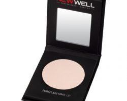 New Well Derma Cover Eyeshadow Kullananlar