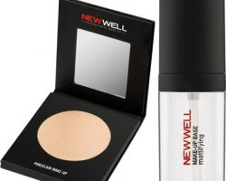 Newwell Highlighter Porcelain Pudra No:11 Kullananlar