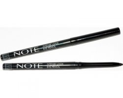 Note İntense Look Eye Pencil Kullananlar