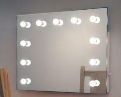 Nova Işıklı Makyaj Aynası Model Kullananlar