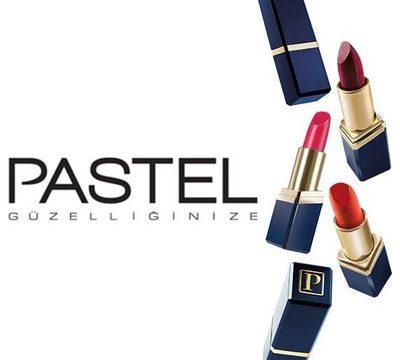 Pastel Classic Lipstick No 18 Kullananlar