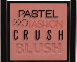 Pastel Crush Blush Allık No:303 Kullananlar