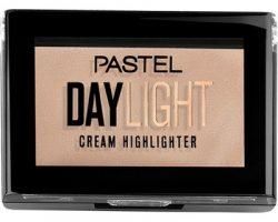 Pastel Day Light Cream Highlighter Kullananlar