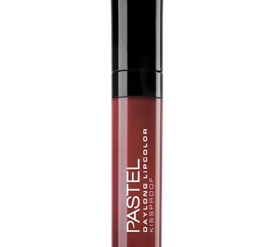Pastel Day LongLipcolor Kissproof 23 Kullananlar