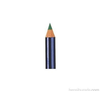 Pastel Eyeliner No 12 Kullananlar