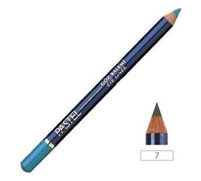 Pastel Eyelıner No-7 Kullananlar